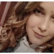 Померла 19-річна дівчина, яка хворіла на ботулізм