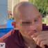 На Запоріжжі 37-річний чоловік збирається одружитися з 14-літньою (ФОТО)