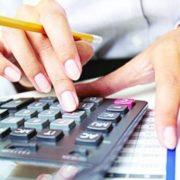 В Україні по-новому перевірятимуть отримувачів пільг та субсидій: що відомо