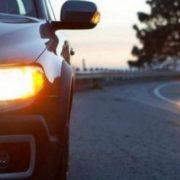 З жовтня в Україні вступає в силу важливе правило для водіїв