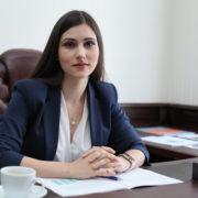 """""""Немиті і нечесані"""": """"слуга народу"""" зробила жорстку заяву щодо дітей з Донбасу"""