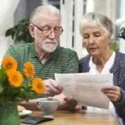 В Україні пенсіонери отримають солідні надбавки до щомісячних пенсій по 500 гривень