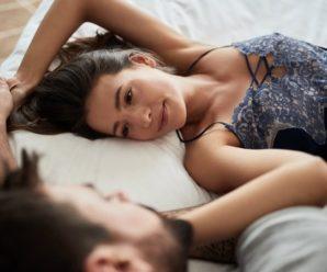 Вчені виявили вид сексуальної орієнтації, який є лише в 10% людей