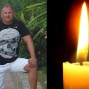 """Українець помер від коронавірусу в Туреччині, сім'я ридає над тілом: """"Не можемо забрати додому!"""""""