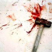 Поляк побив молотком українця і викинув тіло за двері як сміття– поляку загрожує довічне
