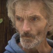 Чоловік провів 23 роки в трудовому рабстві на фермі в Польщі