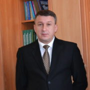 Завтра в Івано-Франківську представлять нового прокурора області (ФОТОФАКТ)