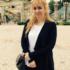 Самогубство військової під Одесою: після загадкового дзвінка поведінка жінки різко змінилася