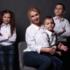 """""""Троє діток залишилися без батька і матері"""": на Львівщині лікарі не змогли врятувати життя молодої жінки"""