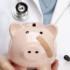 COVID-19: Прикарпаття отримує найбільше коштів за лікування хворих
