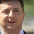 """""""Пропонуємо наші потужності"""": Зеленський заявив, що Україна готова до масового виробництва вакцини проти COVID-19"""