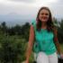 Вбивство вчительки у Тернополі: стали відомі причини розправи