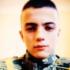 """""""Усю ніч і ранок боролися за його життя"""": з'явилися ім'я та фото курсанта з літака Ан-26, який помер у лікарні"""