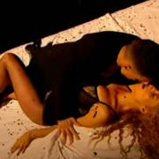 """""""Такого сексу ще не бачили"""": українці рознесли """"Танці з зірками"""" через еротику (фото, відео)"""
