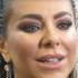 Ну і жирна: скандальна Ані Лорак різко поправилась, шокуюче фото