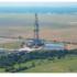 На Калущині планують видобувати газ
