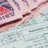 З 1 жовтня в Україні зростуть тарифи на комуналку: скільки доведеться заплатити