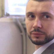 """Вбивство Роккеллі, Україна: """"Наш солдат не вбив його"""""""