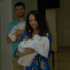 Жінка народила двох дівчаток вагою всього по 500 грам: подробиці про унікальних україночок