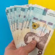 Зарплата молодого вихователя з малим стажем роботи у 2021 році зросте до 8 494 грн, – МОН