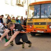 Фестиваль, марафон і рекорд України: франківців очікують яскраві вихідні. ФОТО