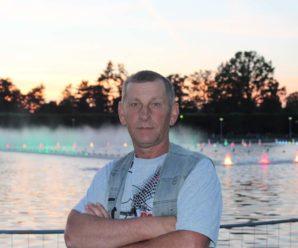 У Польщі помер українець: рідні благають про допомогу