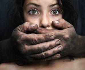 63-річний чоловік згвалтував малолітню доньку, вона народила дитину: нелюда взято під варту