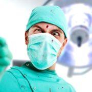 """Буде збільшення захворюваності, низка рекордів до березня наступного року"""": Лікар озвучив терміни завершення пандемії COVID-19 в Україні"""