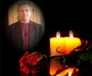 У боротьбі з COVID-19 не витримало серце професора франківського університету Володимира Костишина