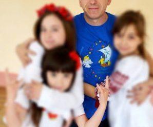 """Був """"активним віруючим"""": Український проповідник Роман Московченко 15 років ґвалтував дітей, церква відхрестилася від нього"""