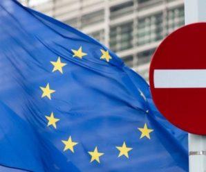 У Раді Європи попередили Україну про наслідки у разі ухвалення проєкту Зеленського
