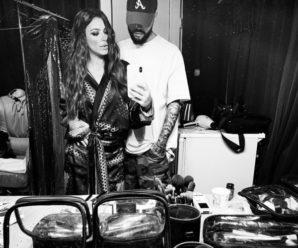 Ані Лорак готується до весілля з Єгором Глібом: співачка кардинально змінила стиль і зробила нову зачіску