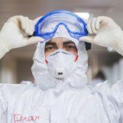Як зрозуміти, що ви вже перехворіли на коронавірус: головні ознаки
