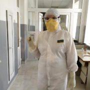 Не вистачає ліжок, лікарні переповнені: в Івано-Франківську погіршилася ситуація з коронавірусом (відео)