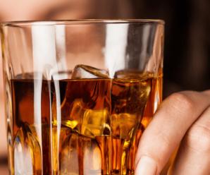 Як алкоголь впливає на коронавірус: вчені приголомшили заявою