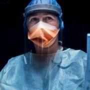 Зафіксовано першу смерть від повторного зараження коронавірусів