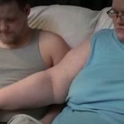 """350-кілограмова дівчина """"здулася"""" заради кохання, прозріли всі: """"Це що, наречена?"""""""