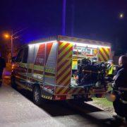 На Тернопільщині від отруєння газом загинули троє людей