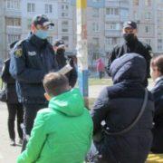 «Штрафи до 5 100 гривень»: у Раді знайшли, за що ще можна покарати українців на гроші