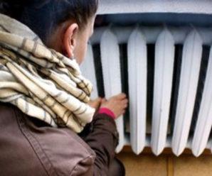 В Івано-Франківську досі без тепла два дитсадки та 40 будинків (ВІДЕО)