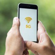 В Україні з'явиться супершвидкісний інтернет 5G: названа нова дата
