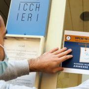 Замаскований локдаун: як Італія готується до другої коронавірусної хвилі