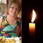 «Я не витримав. Вона завжди хотіла від мене грошей, і я убив її молотком у сні: Подробиці смерті українки у Ріміні