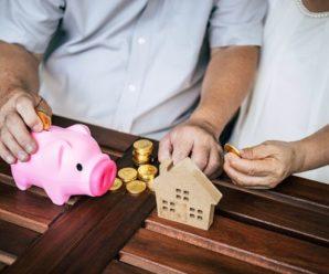 Накопичувальній пенсійній системі бути — Шмигаль