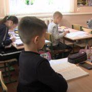 В Україні представили новий стандарт освіти: як навчатимуться діти