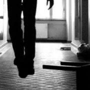 На Івано-Франківщині 16-річний підліток скоїв самогубство