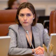 Має намір згорнути усі реформи у сфері освіти, – ексочільниця Міносвіти про Шкарлета