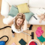 Роботу по дому планують враховувати в пенсійний стаж