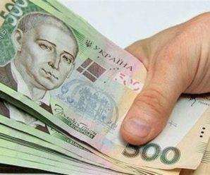 Франківська підприємиця заплатить майже 200 тисяч штрафу за неоформлених працівників