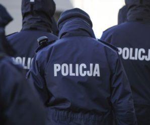 Вб'ємо тебе, бо ти українець: у Польщі місцеві напали на заробітчанина